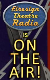 FT Radio